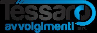 Logo Tessaro Avvolgimenti